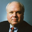 Six questions for Bruce Bartlett
