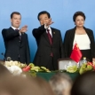 BRICS in search of a foundation