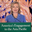 Hillary's Chinese water torture