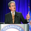 Tom Coburn wants $4 trillion in cuts