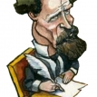 Great expectations for Charles Dickens—and Amazon