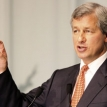 If markets are optimal, who cares about Jamie Dimon?
