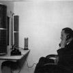 Telepresence 1936 style