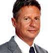 Gary Johnson's hobbling virtues
