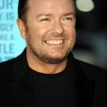Ricky Gervais and the British way