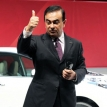 After Ghosn is gone