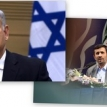 Why Israel is obsessed with Iran
