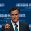 "The ""real"" Mitt Romney is moderate"