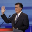 Can Mitt Romney win?