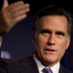 The relevance of Romney's corporate experience