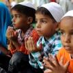 Muslim life is as precious as anybody's