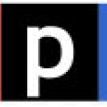 How is an NPR executive like a Nazi?