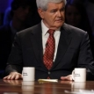 Nine questions for Newt Gingrich