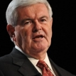 Newt v the courts