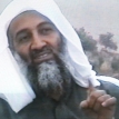 The leader of al-Qaeda is dead