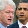 Can Obama do a Clinton?