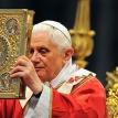 Popeshuffle