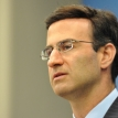 Peter Orszag and political reality