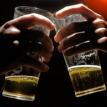 Pub culture and pub economy