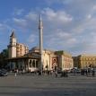 Albania's Stalingrad?