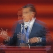 Romney and cognitive dissonance