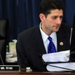 Paul Ryan, deficit hawk or dove?