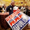 The impotence of the tea-party movement