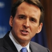 Tim Pawlenty's crusade for truth