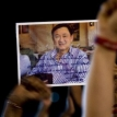 Thaksin from a distance