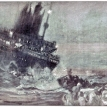 Class war and maritime disasters