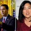 The importance of Walker and Rhee