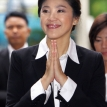 Is a helpful sister paving the way for Thaksin's return?