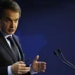 Adiós, Zapatero