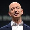 Bezos buys the Post
