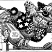 Kal's cartoon