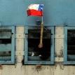 Chile's prison tragedy