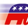 The race for the Republican presidential candidate