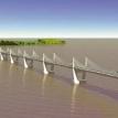 Bridge-mending