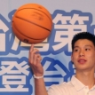 Stop the Linsanity?