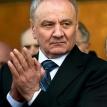 Moldova finally gets a president