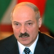 Trying to live with Lukashenka
