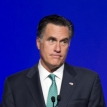 Romney's fake woman problem