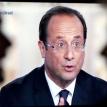 Sarkozy fails to land the killer blow