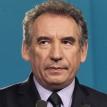 Bayrou's Sarko-snub