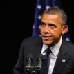 Obama's blamelessness