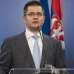 A divisive Serb