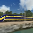 The death knell for high-speed rail in America?