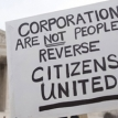 Does Citizens United matter?