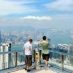 Hong Kong's best