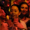 Breaking the booze industry's grip